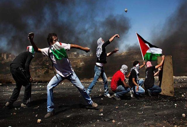 دهقانی:مسئله  فلسطین در صدر سیاستهای جمهوری اسلامی باقی میماند
