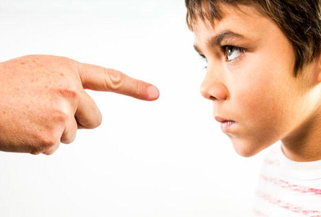 بهترین روش برای تربیت فرزندان چیست؟
