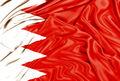 قدردانی تروریستها از بحرین برای حضور در جبهه ضدایرانی