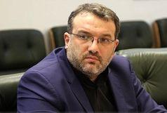 با استیضاح شریعتمداری وزارت صمت متزلزل خواهد شد/ بالاجبار 7 نفر از معاونین استعفا دادند