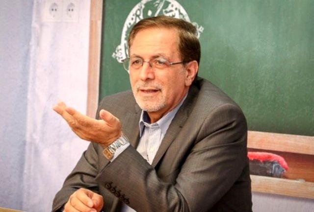 مهاجرت پزشکان عمومی از کشور/ ایران بهشت متخصصان/ لزوم محدودیت اشتغال پزشکان ایرانی در خارج از کشور