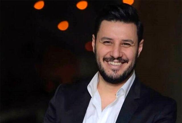 هفته فیلم جواد عزتی در شبکه نمایش
