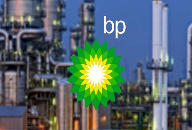 بهبود تقاضای جهانی نفت ادامه دارد