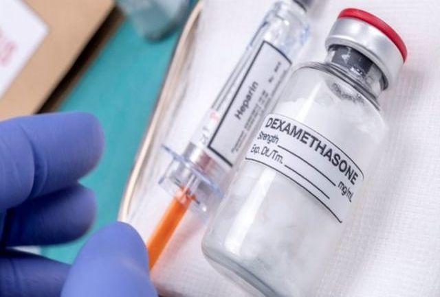 کشف بیش از ۸ هزار و ۵۰۰ عدد داروی قاچاق دگزامتازون در سردشت