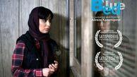 «تخت آبی» به جشنواره فیلم «مایورکا» اسپانیا راه یافت