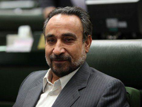 گام جدی و غیرشعاری مجلس، رسیدگی به تخلفات دولت احمدینژاد باشد/ برخی دستگاهها بودجه نجومی میگیرند اما به هیچکس پاسخگو نیستند/ نطق قالیباف مانند فهرست یک کتاب بود