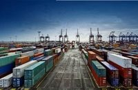 ۱۰ هزار میلیارد ریال تسهیلات در سه ماهه نخست به صادرکنندگان پرداخت شد