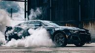 گشتاور یا اسب بخار؛ کدامیک باعث شتابگیری بهتر خودرو می شود؟