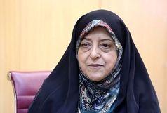 خبرخوش درباره روند کرونا در ایران