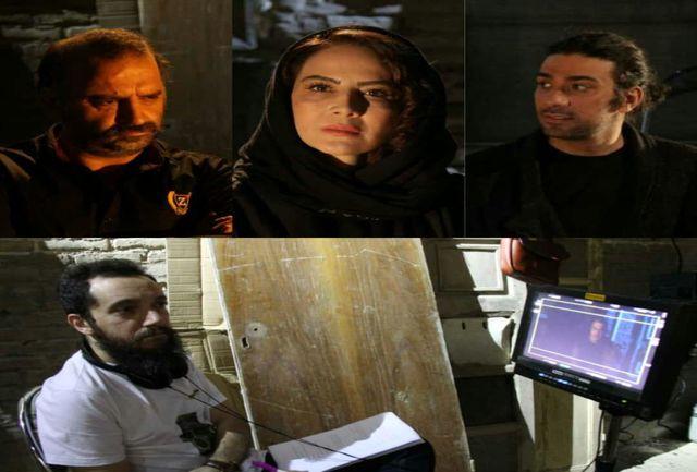 فیلم کوتاه انجمن مرده پرست ها آماده نمایش می شود