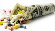 بررسی انحصار واردات دارو