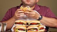 چگونه از پرخوری عصبی جلوگیری کنیم؟
