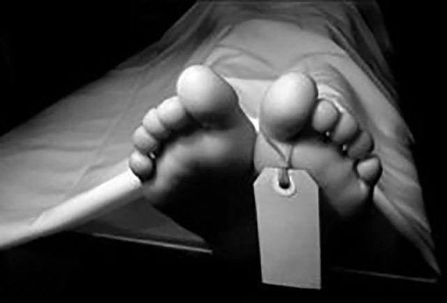 افزایش تعداد قربانیان مصرف متانول در بجنورد