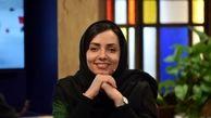 تهیهکننده ایرانی داور جشنواره ایتالیایی
