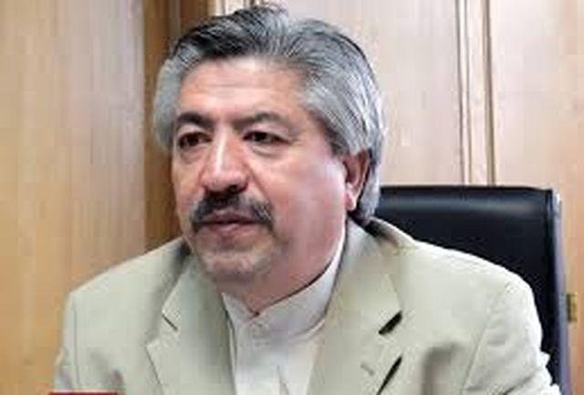 عملکرد مالی شهرداری تهران باید شفاف شود