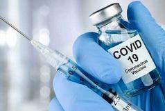 بیماران انسولینی واکسن کرونا نزنند