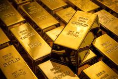 قیمت جهانی طلا امروز 28 مهر / اونس  طلا به ۱۷۷۳ دلار و ۶۵ سنت رسید