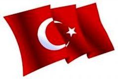 خودکشی ترکیه و تشکیل مقاومت ایرانی-سوری