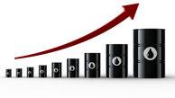 نشانههای محدودیت عرضه نفت آمریکا قیمت نفت را افزایش داد