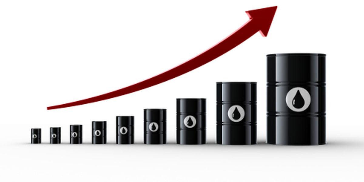 قیمت جهانی نفت امروز 17 مهرماه/ نفت برنت به 82 دلار و 39 سنت رسید