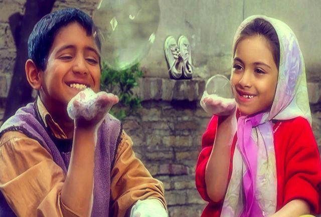 «بچههای آسمان» اولین فیلم ایرانی راهیافته به جمع نامزدهای اسکار