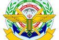 آمادگی کامل نیروهای مسلح در دفاع از انقلاب اسلامی