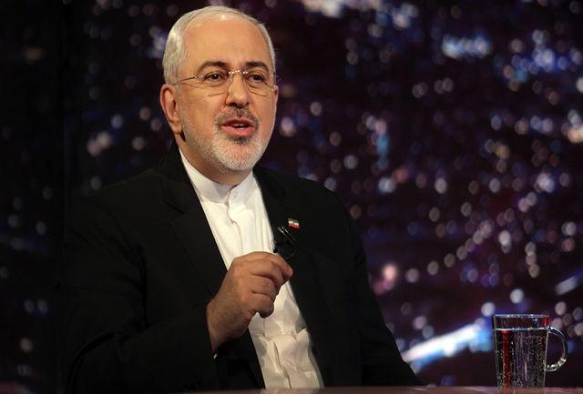 ایران ممکن است غنی سازی اورانیوم را افزایش دهد