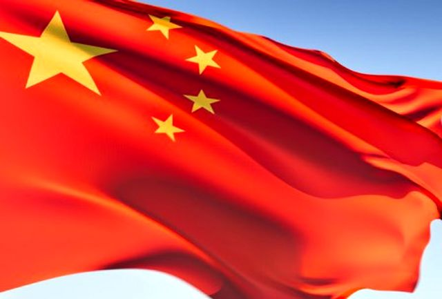 چین جای کرهجنوبی را گرفت