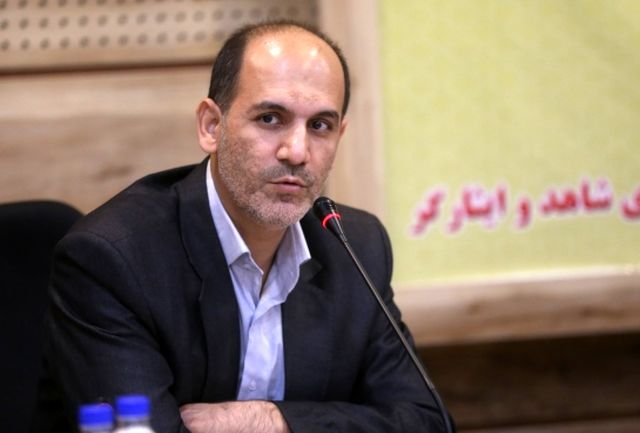 رییس ستاد انتخابات مجمع فرهنگیان ایران اسلامی انتخاب شد