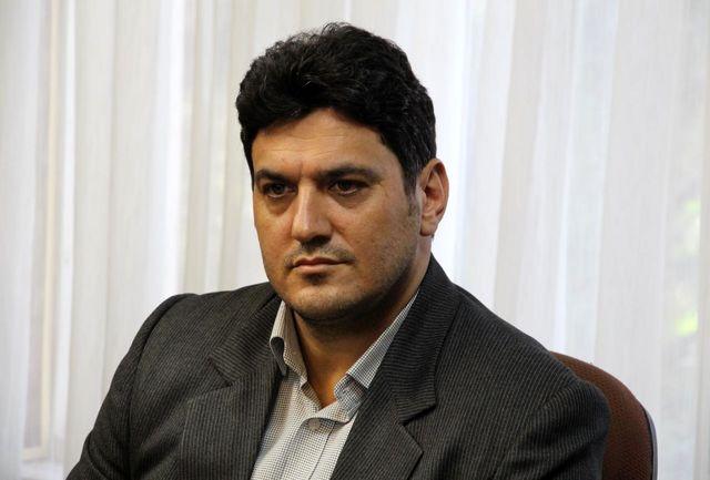 80 میلیارد تومان پروژه ورزشی در کرمانشاه اجرا میشود
