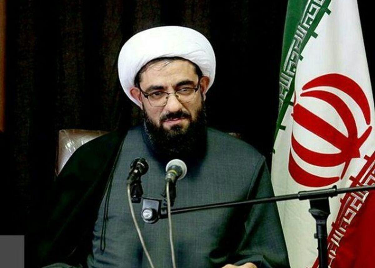 اراده قوی نیروهای مسلح جمهوری اسلامی ایران حس ابرقدرتی را از دشمن گرفته است