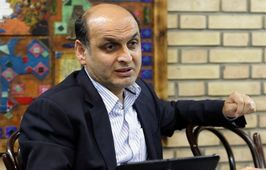 کنوانسیون دریای خزر گامی بسیار مثبت است/ سهم ۱۱ درصدی ایران از آب دریای خزر صحت ندارد/ حقوق کشورها در دریای خزر باید به تصویب پارلمان برسد
