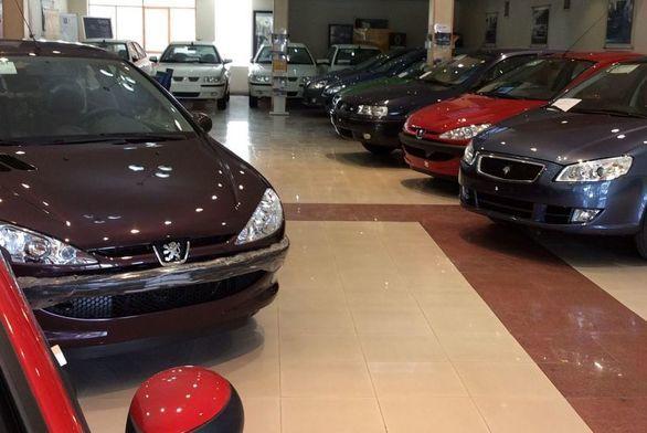 علت اصلی افزایش قیمتها در بازار خودرو