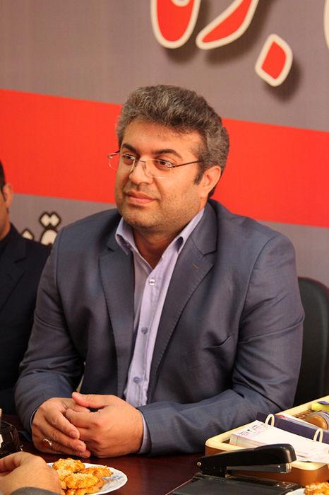 امسال 50 عنوان نمایشگاهی در استان قزوین برگزار می شود
