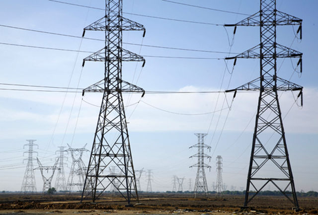 خط برق شاهد بهبهان – بهمئی با سرمایهگذاری بیش از 1000 میلیارد ریال احداث شد