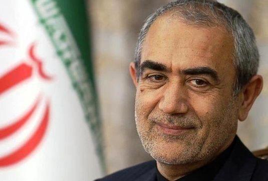 نقش آذربایجان شرقی در توسعه صنعت دفاعی باید افزایش یابد