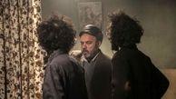 اولین فیلم ترکی سینمای ایران