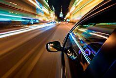 در زمان بریدن ترمز خودرو چه باید کرد؟