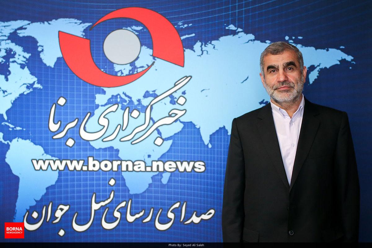 پیام تسلیت رئیس قوه قضائیه درپی درگذشت والده نائب رئیس مجلس