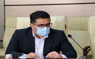 آخرین و جدیدترین آمار مبتلایان و فوتی های کرونایی تا 13 مرداد 99 در استان بوشهر