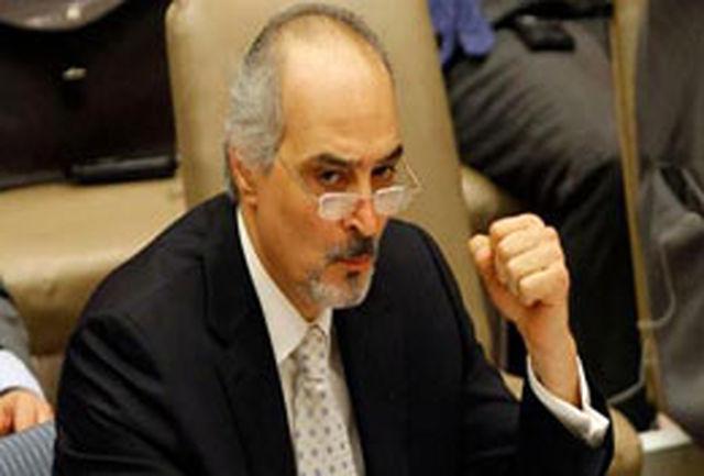 اسرائیل از اجرای مصوبات سازمان ملل چشمپوشی میکند