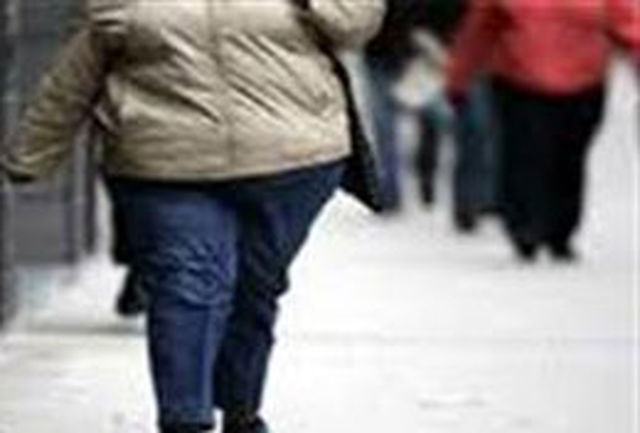افزایش 2 برابری چاقی در جهان طی 20 سال اخیر