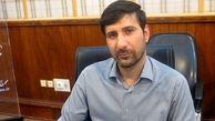 شرایط کرونایی، کمیسیون تلفیق را به جای مجلس نشاند