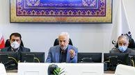 مجید جمشیدیان به عنوان مدیرکل حراست شهرداری اصفهان معرفی شد