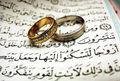 بانوان 70 درصد از کارگزاران مراکز مشاوره ازدواج هستند