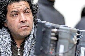 احمد کاوری: سریالهای قدیمی برای مخاطبان نوستالژیک و خاطرهانگیز است