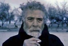 نتفلیکس حق پخش آخرین فیلم بهروز وثوقی را خرید