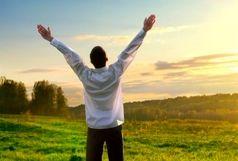 ۵۰ «مهارت نرم» برای شادی و موفقیت همیشگی