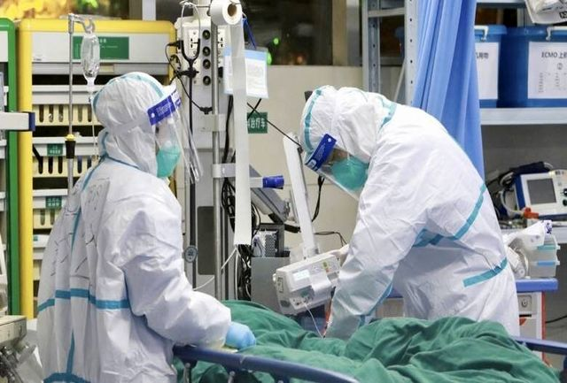 سیر صعودی نگران کننده ویروس کووید 19 در شهرستان بویراحمد/ چهار قربانی جدید در کهگیلویه و بویراحمد