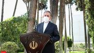 شورای نگهبان پاسخی برای رد صلاحیت ها ندارد/ طبق همان تعبیر رهبری ظلم شده است/ باید به اقتدار ایران فکر کرد